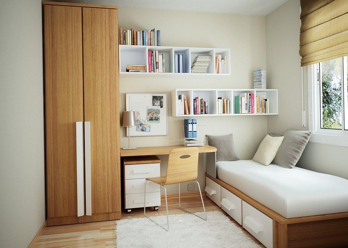 home decoration design: small home decorating ideas