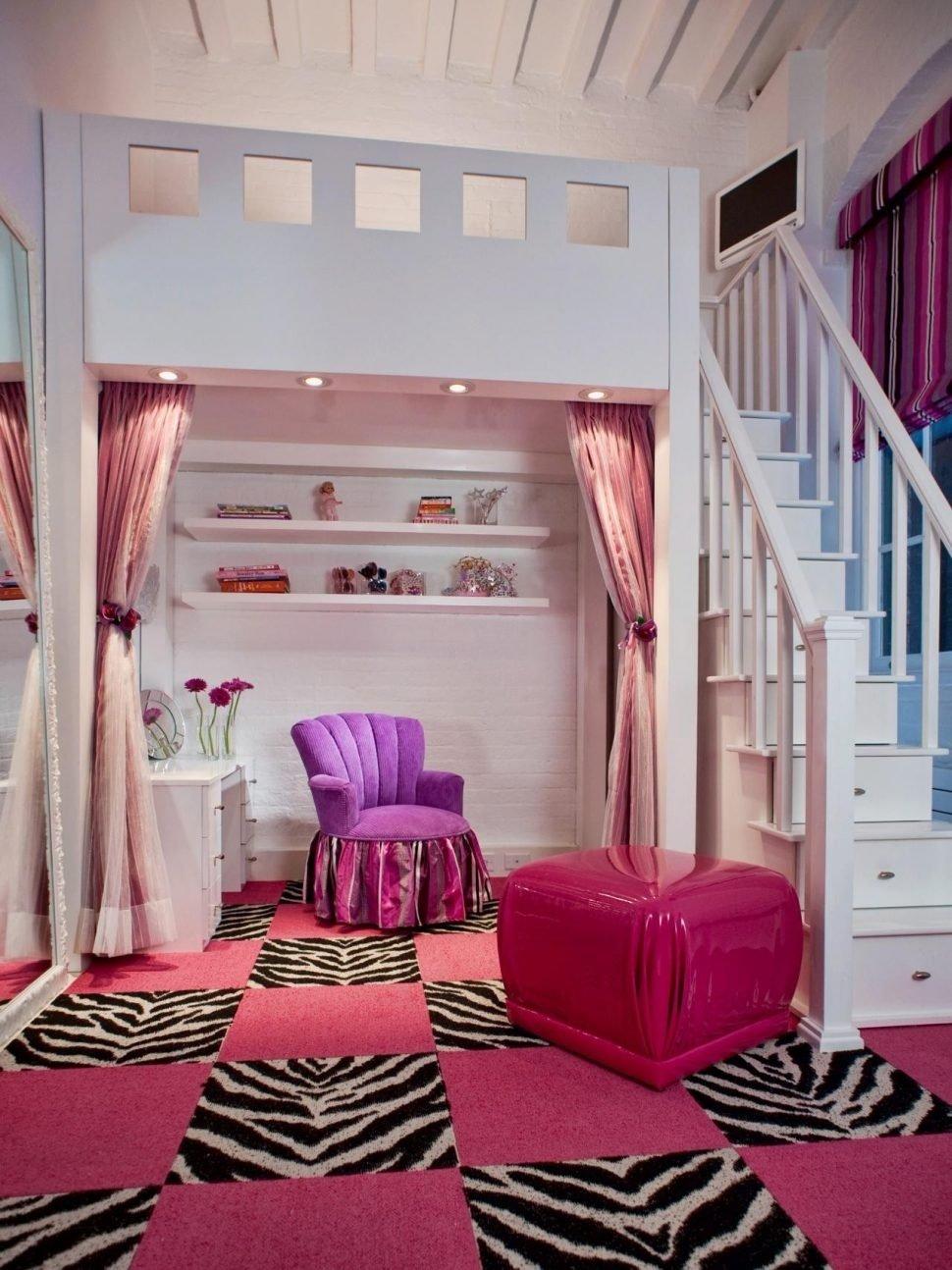 10 Pretty 10 Year Old Bedroom Ideas home design beautiful ideas modern bedroom designs girls 10 year 2020