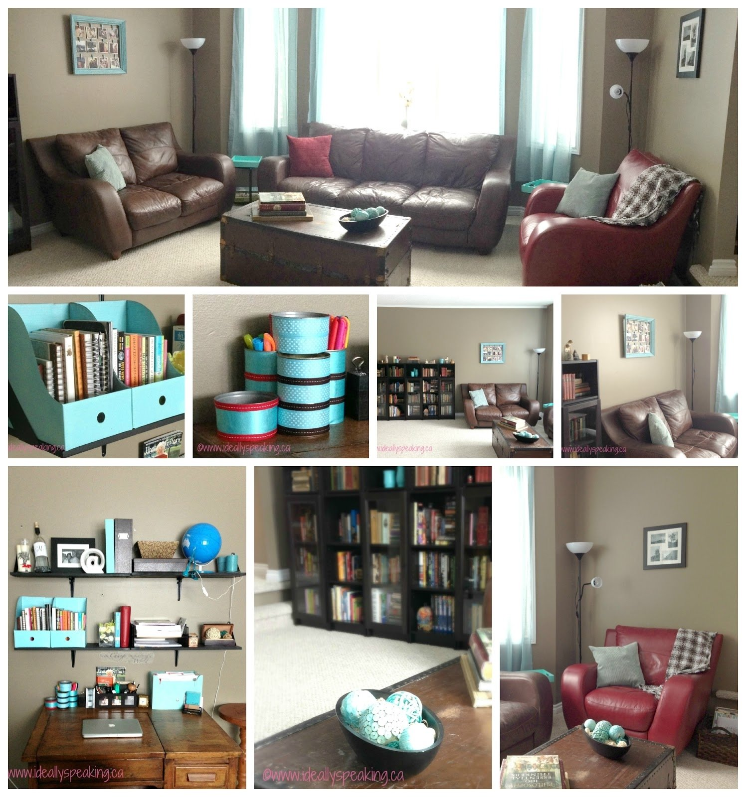 10 Cute Pinterest Decorating Ideas For Home home design image ideas home office ideas pinterest together with 2020