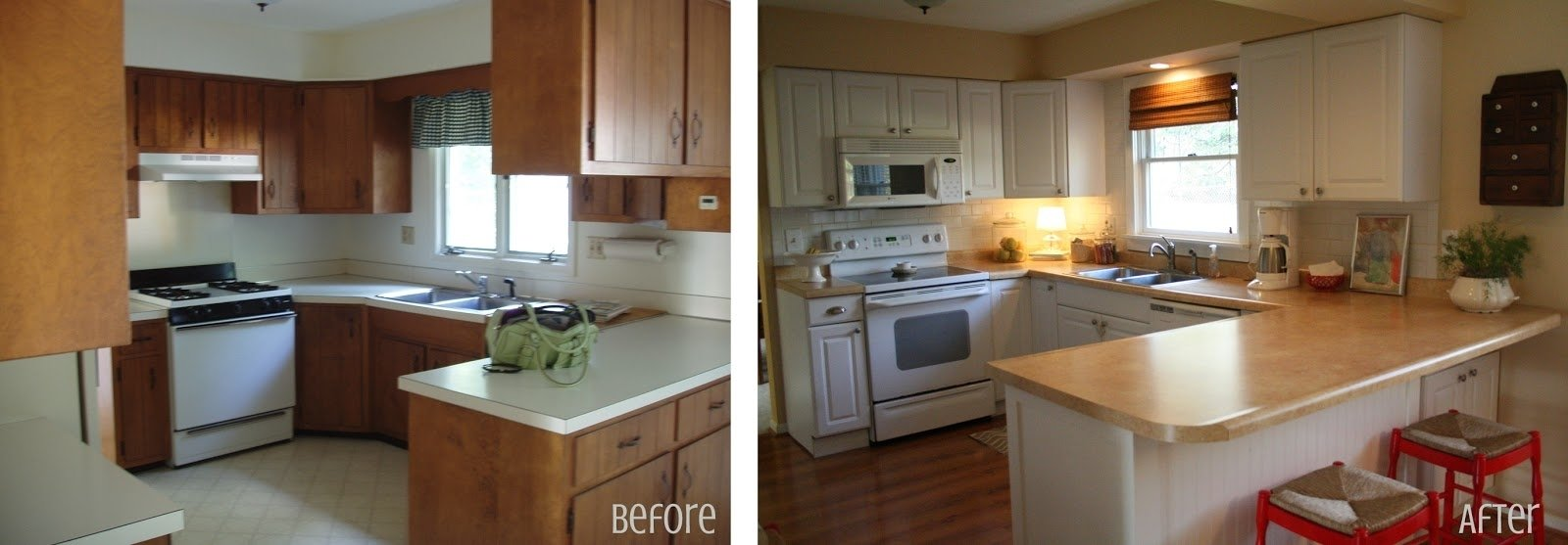 home furnitures sets : kitchen remodel photos before and after the