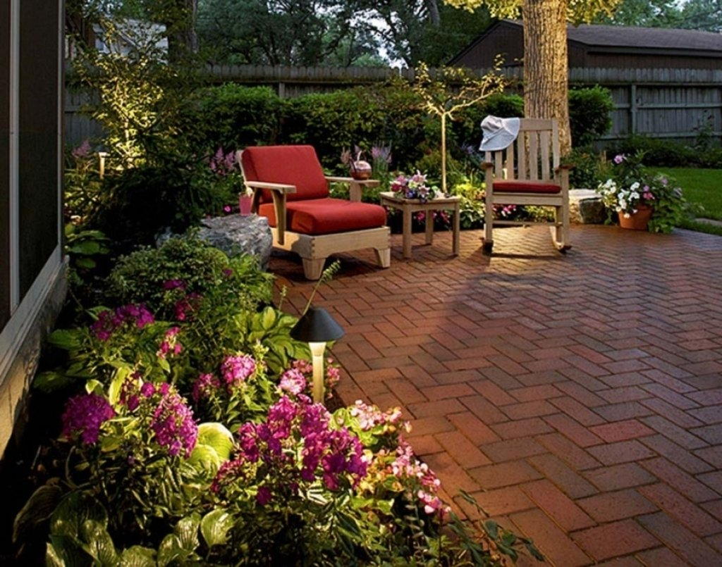 10 Pretty Home And Garden Decorating Ideas home garden decor decoration in home garden decor ideas nice home 2021