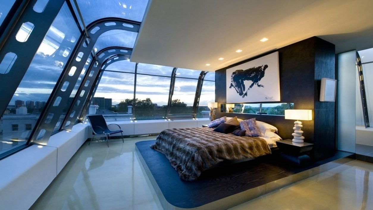 10 Cute Fun In The Bedroom Ideas home ideas 20 fun cool bedrooms design ideas for teenagers 2020