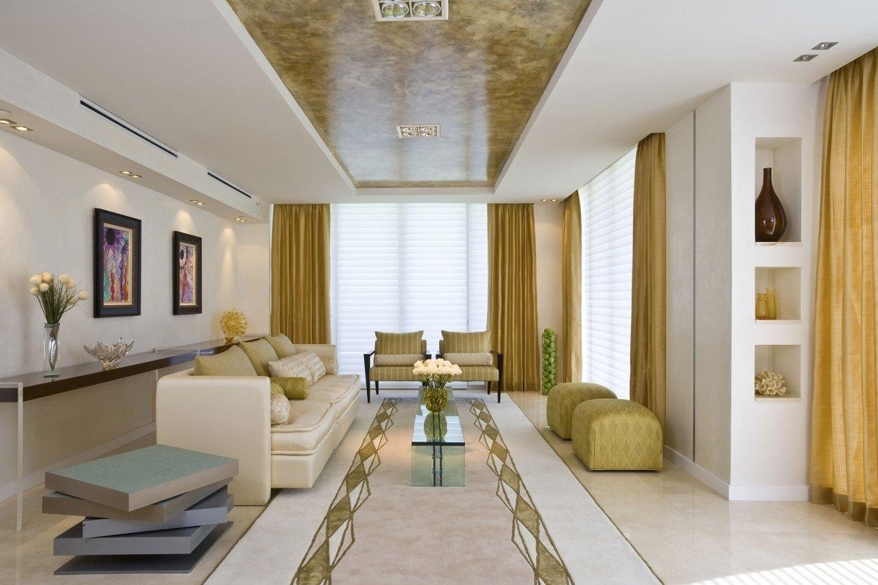 10 Gorgeous Interior Design Ideas For Small Spaces home interior design ideas for small spaces entrancing design ideas