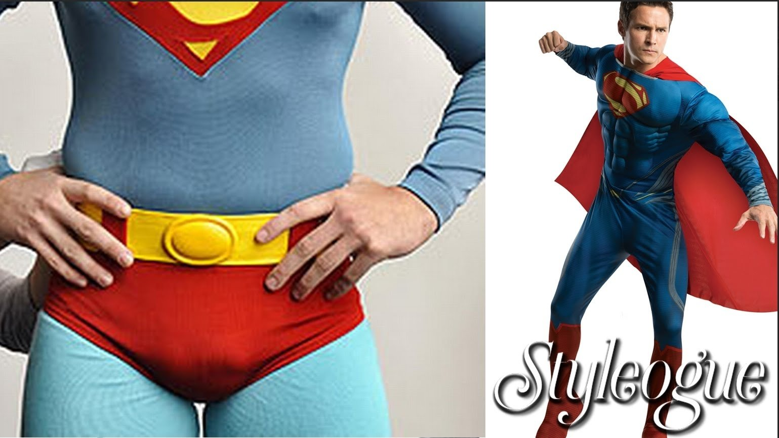 10 Fashionable Made Up Superhero Costume Ideas Home Made Superhero Outfits Halloween Diy Youtube Make A Sc 1 St Unique Ideas 2018  sc 1 st  Germanpascual.Com & Diy Superhero Costume Ideas u0026 Superhero Little Girl Costume Images ...