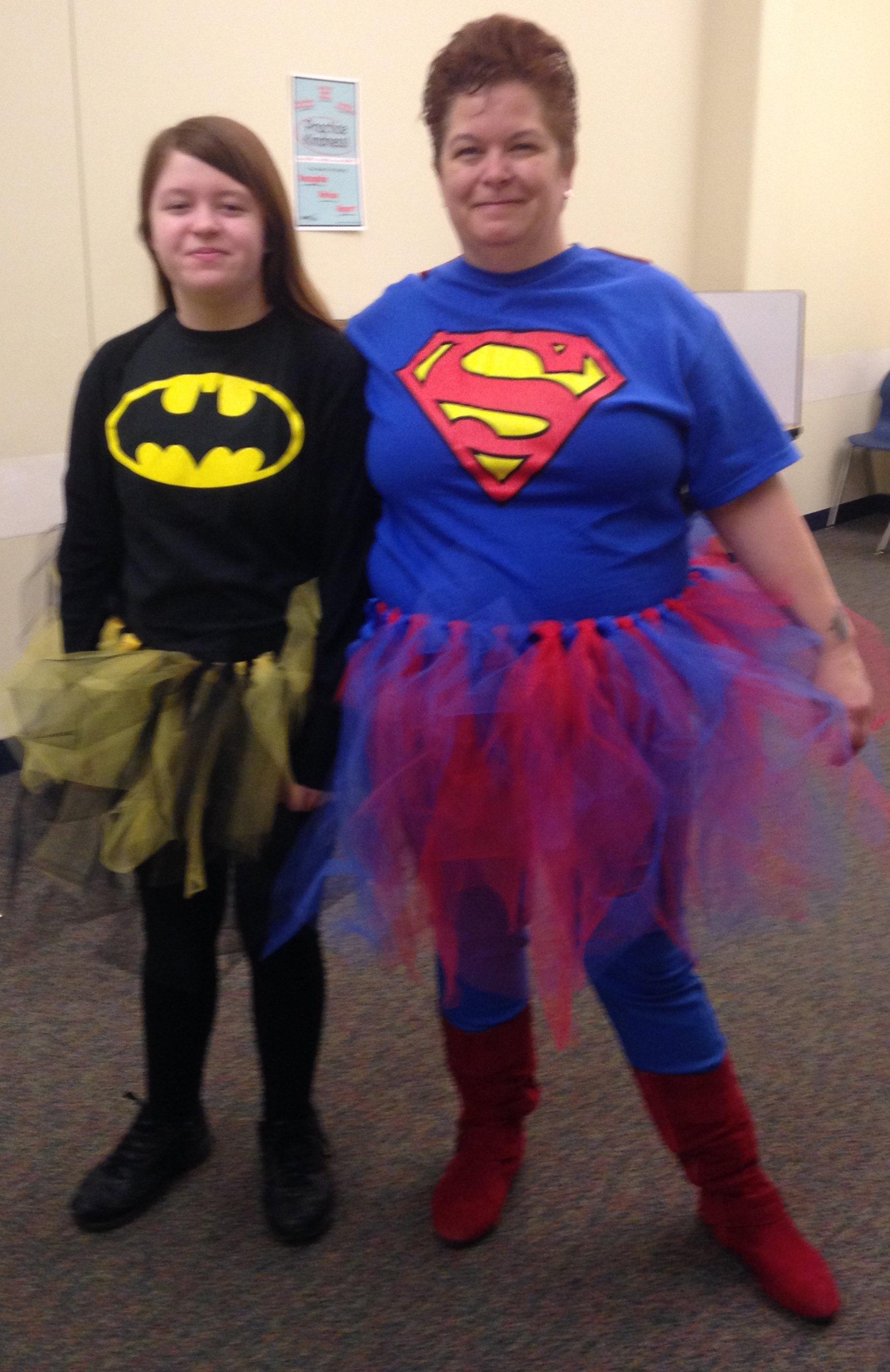 10 Cute Superhero Day Ideas At School home mcmillan library libguides at omaha public schools 2020