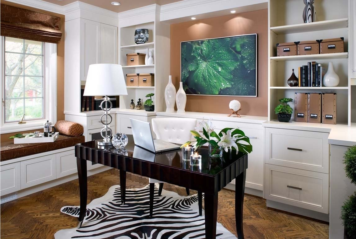 home office decorating ideas on a budget home decorating ideas