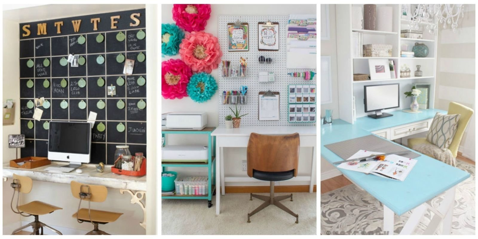 10 Best Decorating Ideas For Home Office home office decorating ideas wowruler 1 2020