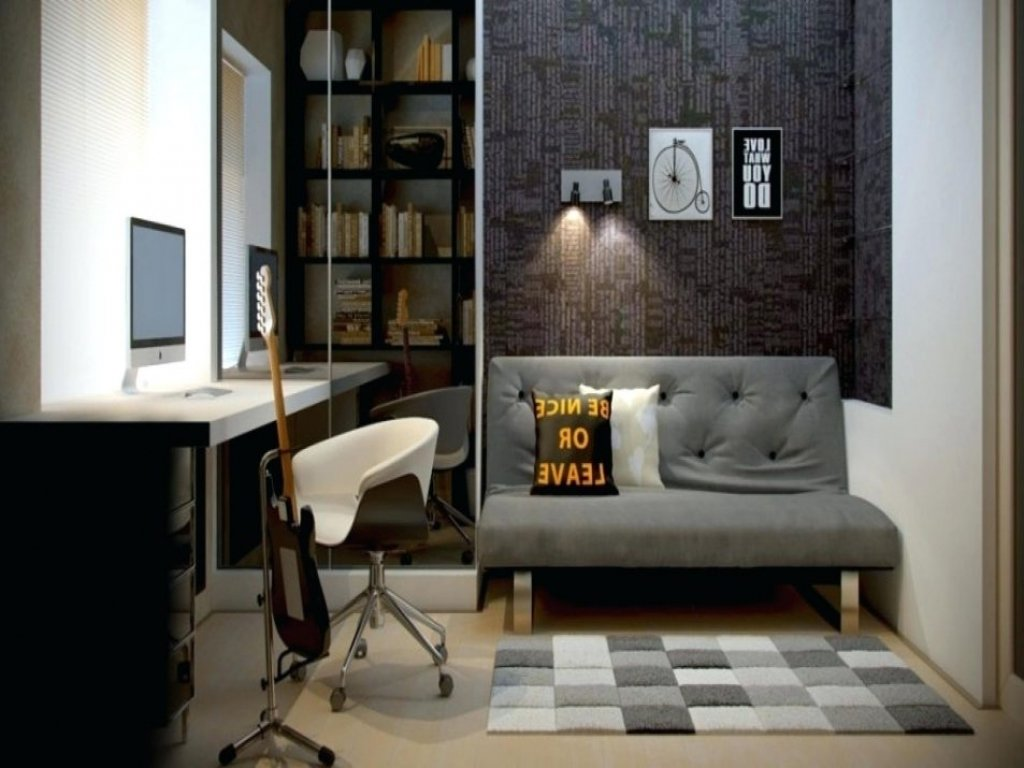 10 Stunning Home Office Ideas For Men home office design ideas for men best 25 men office ideas on