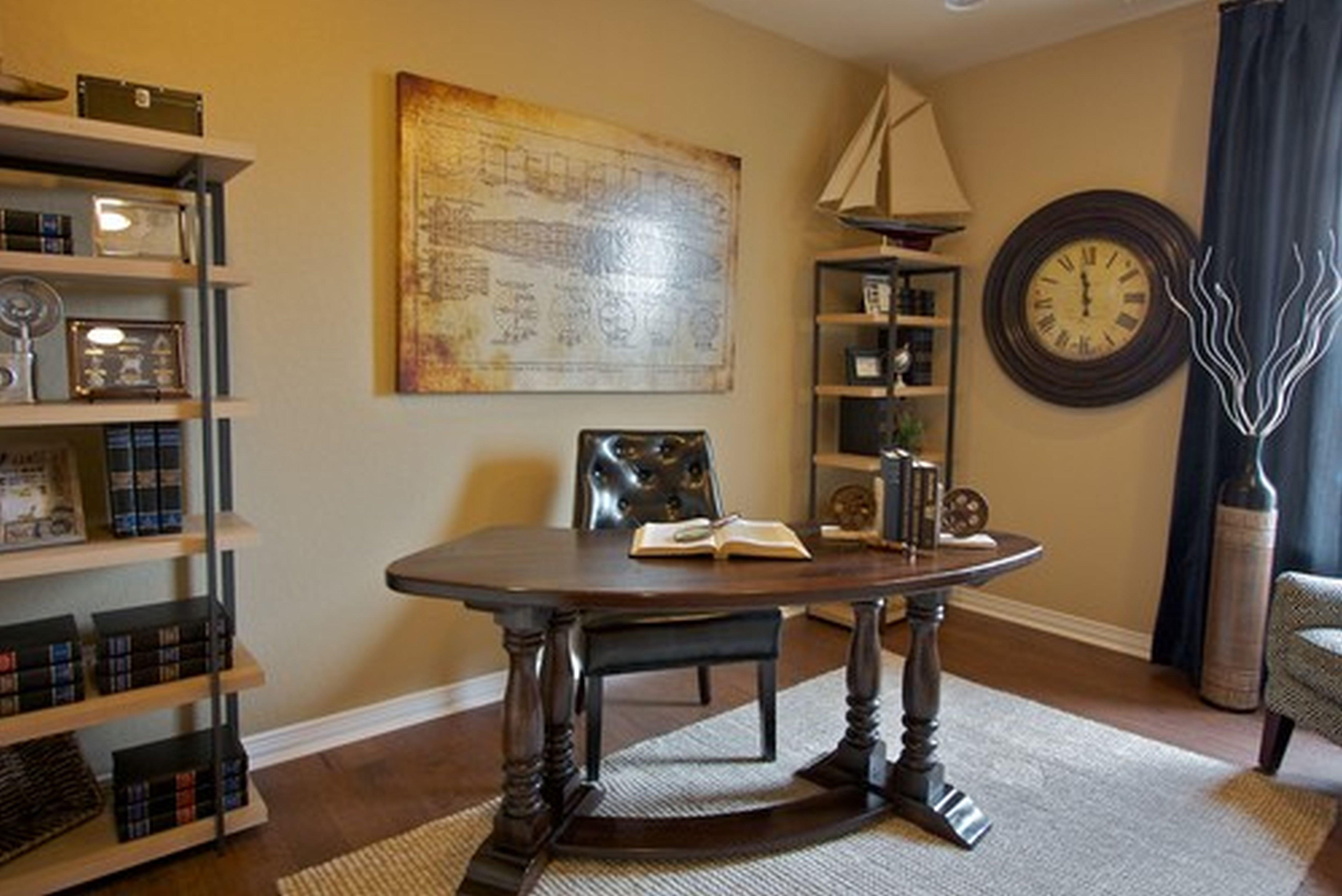 10 Stunning Home Office Ideas For Men home office design ideas for men internetunblock