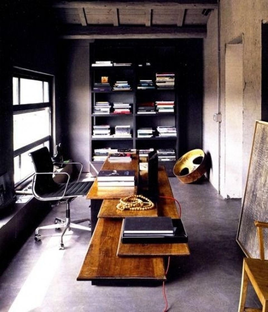 10 Stunning Home Office Ideas For Men home office design ideas for men the 25 best ideas about mens funky