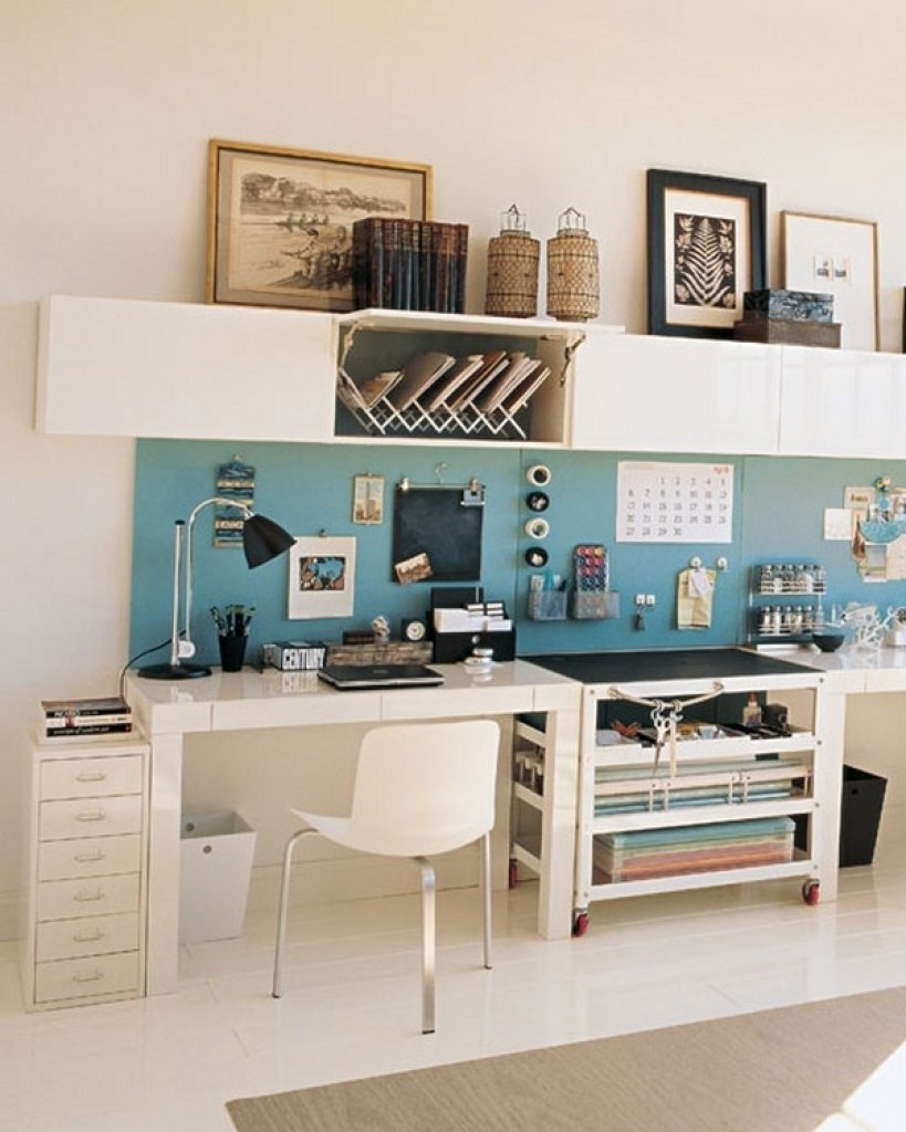 10 Unique Home Office Ideas On A Budget home office designs on a budget office amp workspace contemporary 2020