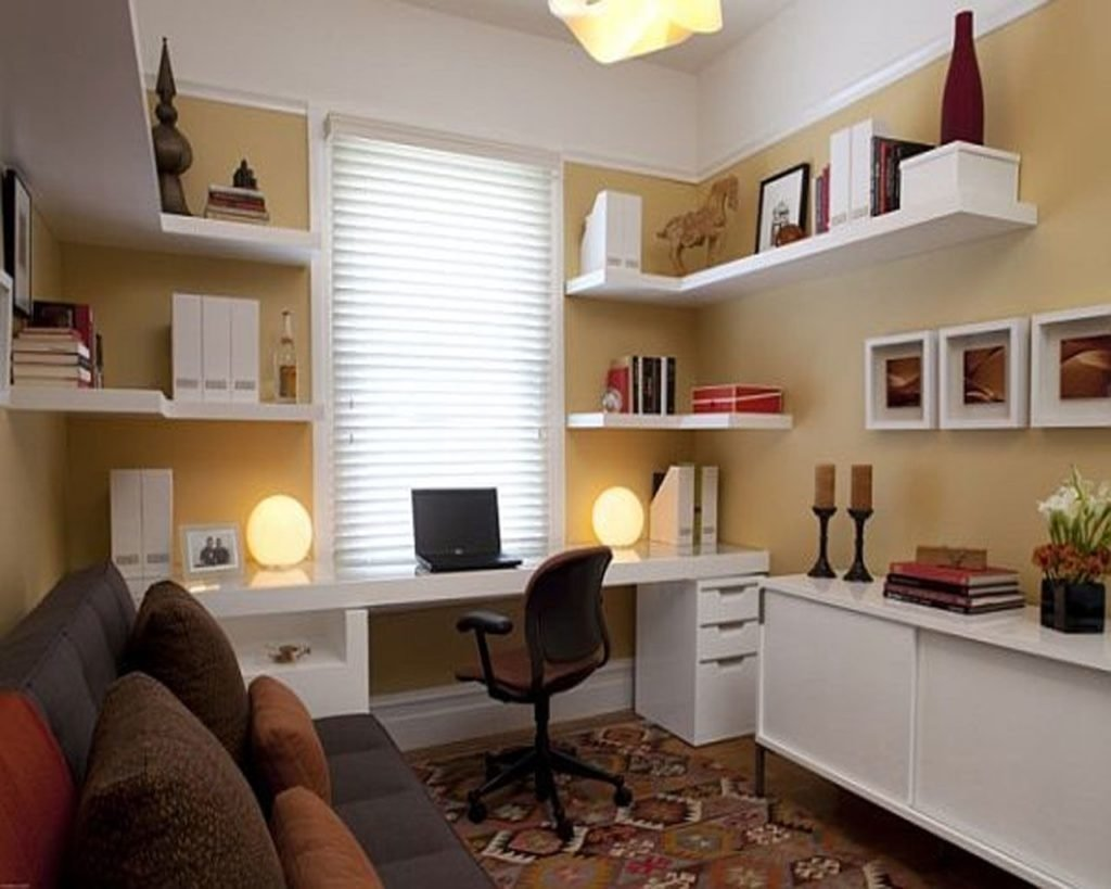 10 Ideal Home Office Guest Room Ideas home office guest room ideas home design ideas