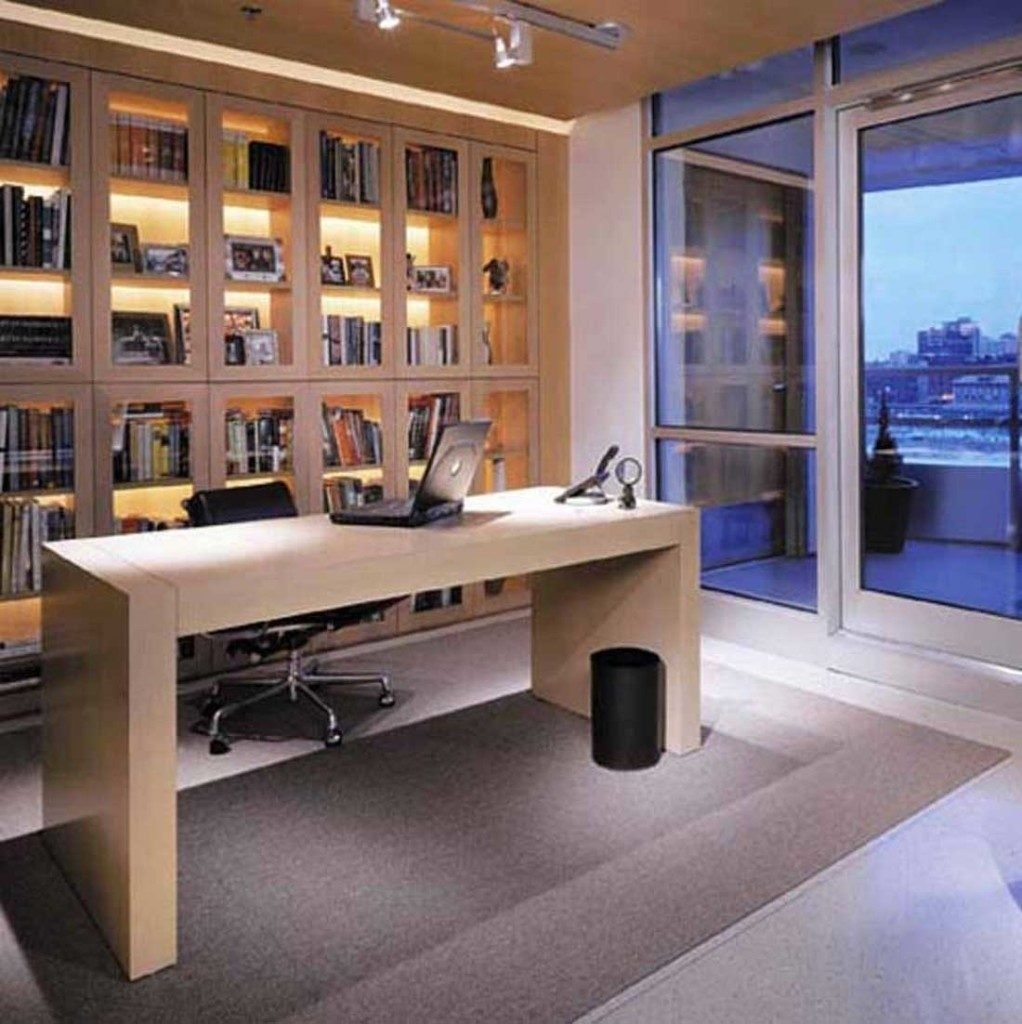 10 Stunning Home Office Ideas For Men home office ideas for men home design ideas