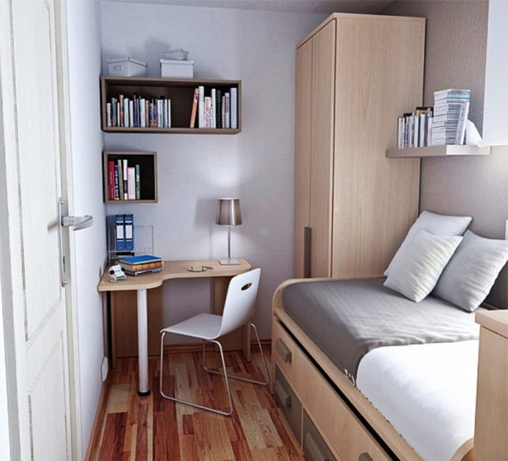 10 Amazing Home Office Ideas For Small Spaces home office ideas for small space home office design ideas for small 2021
