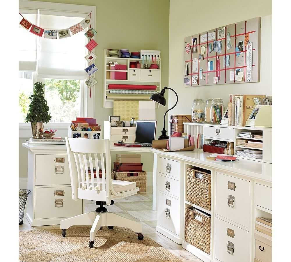 10 Unique Home Office Ideas On A Budget home office ideas on a budget also fabulous ikea diy 2018 owevs 2020