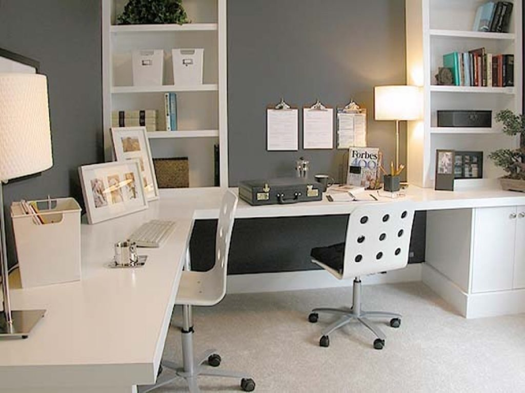 10 Unique Home Office Ideas On A Budget home office ideas on a budget home design ideas 2020