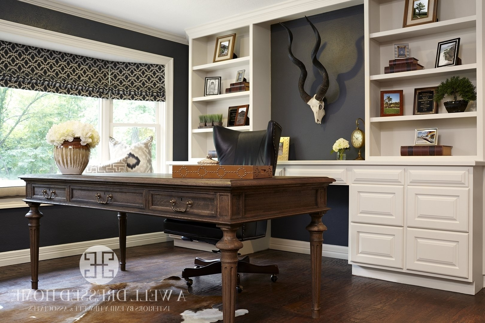 10 Attractive Office Decorating Ideas For Men home office kling masculine home office a well dressed home mens
