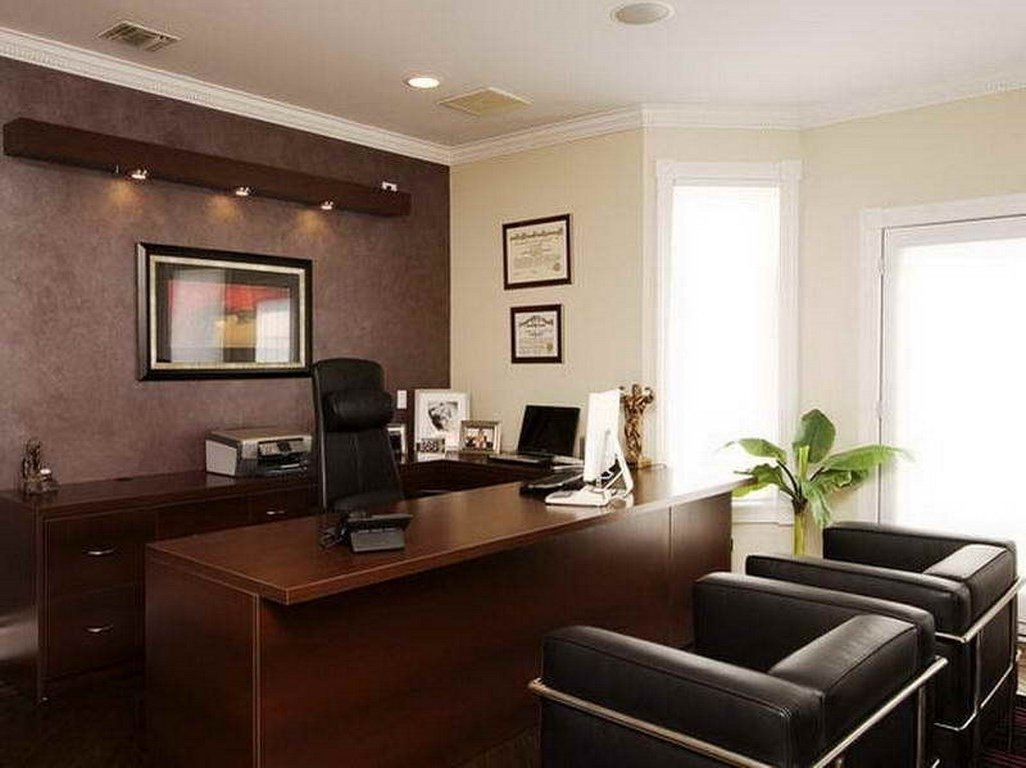 home office painting ideas classy design home office home office