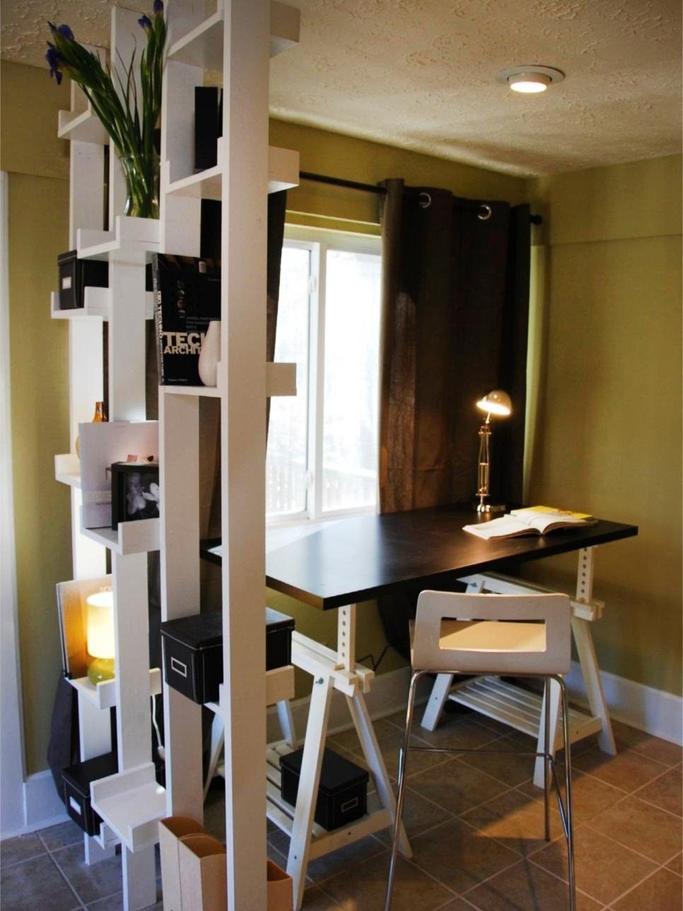 10 Amazing Home Office Ideas For Small Spaces home office small space ideas with home office small space ideas 2021