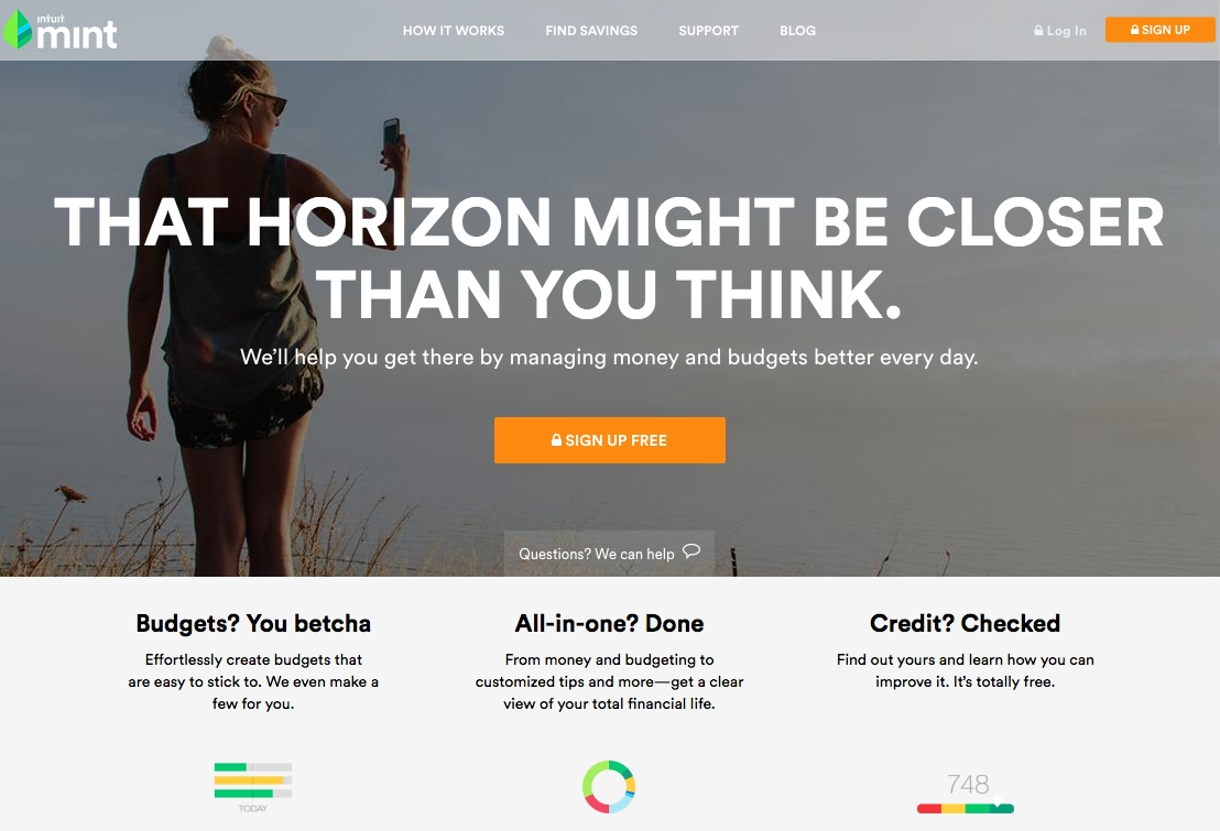 10 Most Recommended Good Ideas For A Website home page design ideas discover all of dining room idea you need 2020