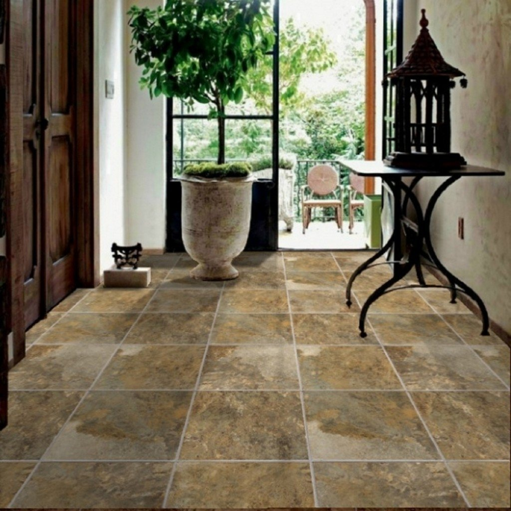 10 Famous Living Room Tile Floor Ideas home tile design ideas inspiration nice floor tile designs for with 2020