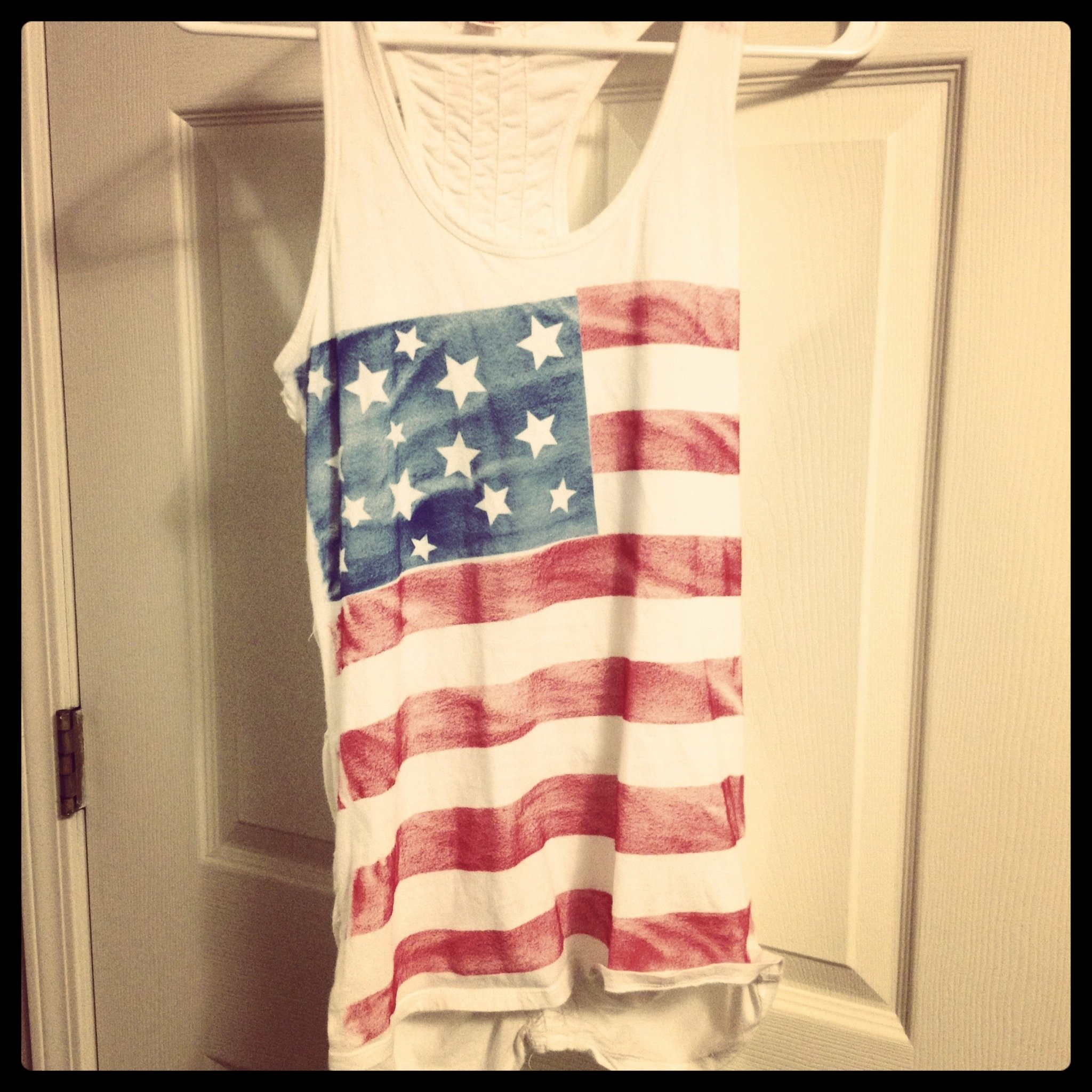 10 Wonderful 4Th Of July T Shirt Ideas homemade 4th of july shirt pins i have completed pinterest
