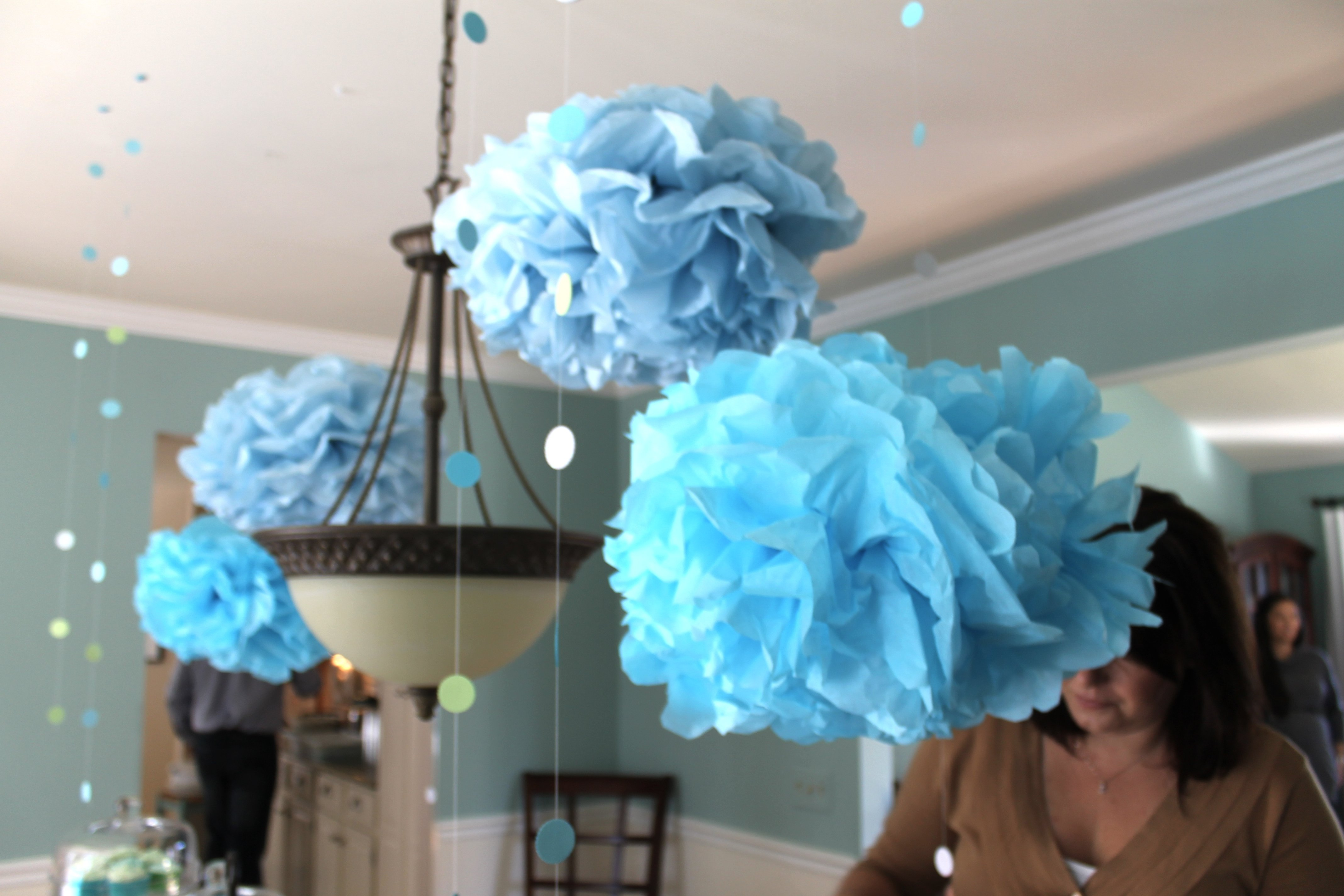 10 Spectacular Homemade Baby Shower Decoration Ideas homemade baby shower decorations home decor ideas 25 owl themed 2020