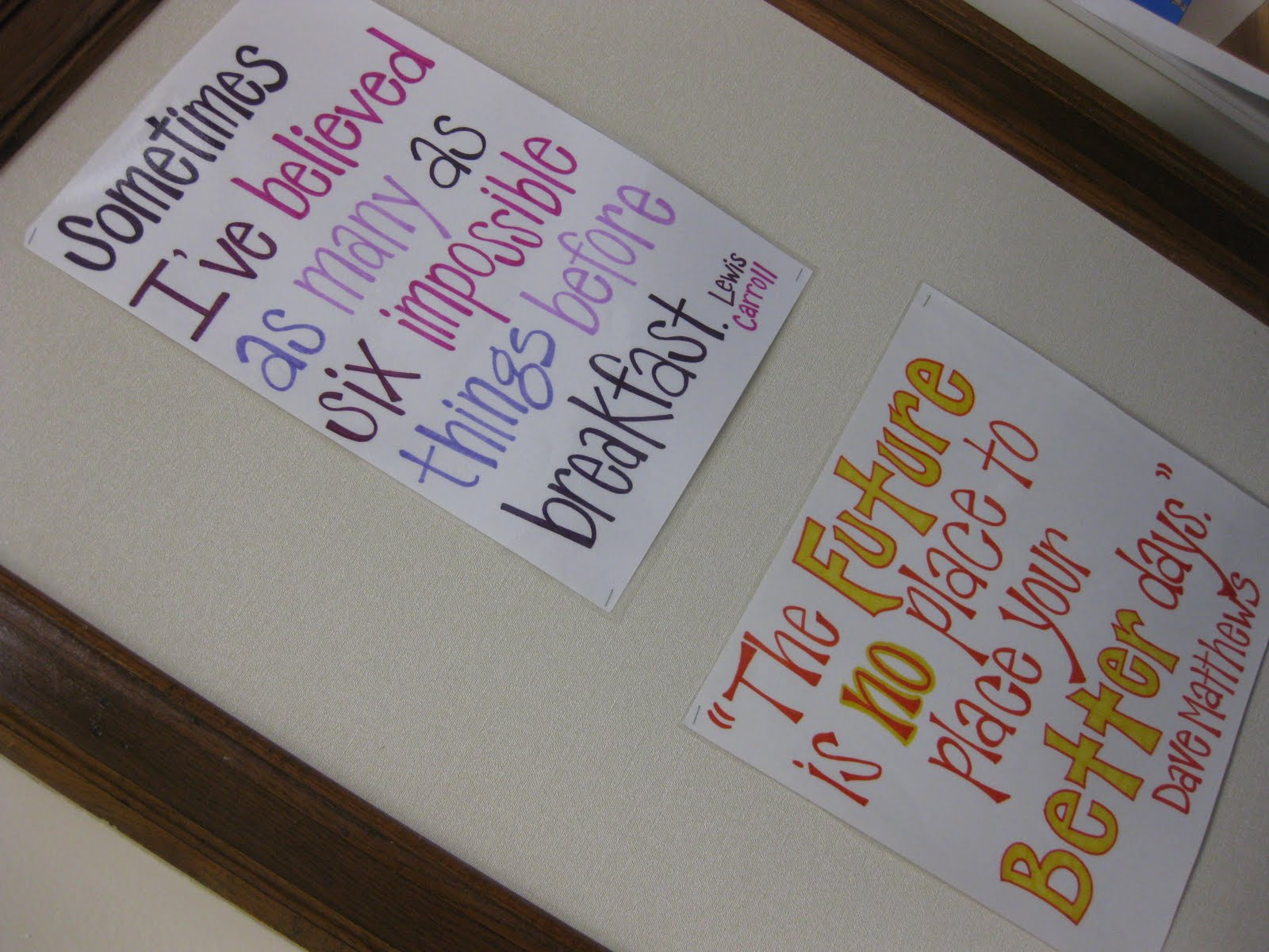homemade basketball posters ideas swallow flies september - tierra