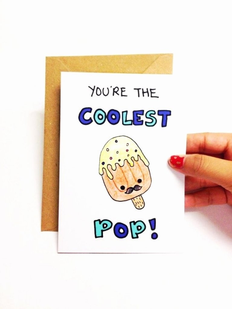homemade card ideas for dads birthday new 60th birthday card