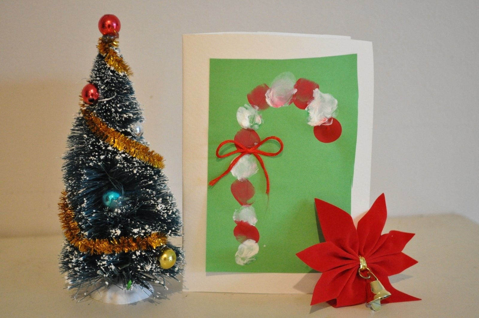 10 Attractive Christmas Card Ideas For Kids homemade christmas card ideas to do with kids e280a2 brisbane kids 5 2021