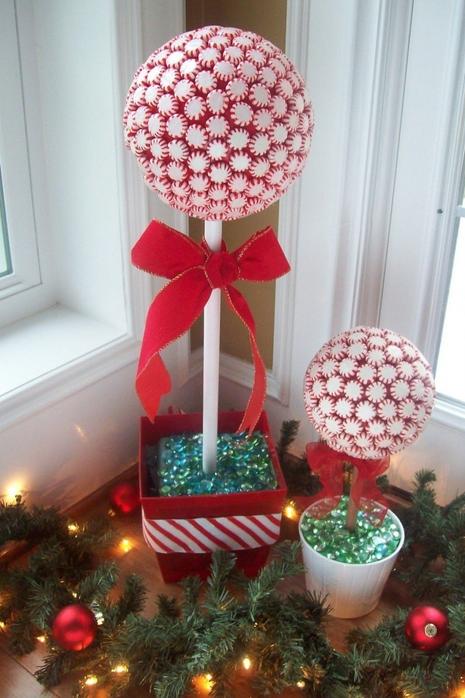 10 Cute Craft Ideas For Christmas Gifts homemade craft christmas gifts phpearth 2021