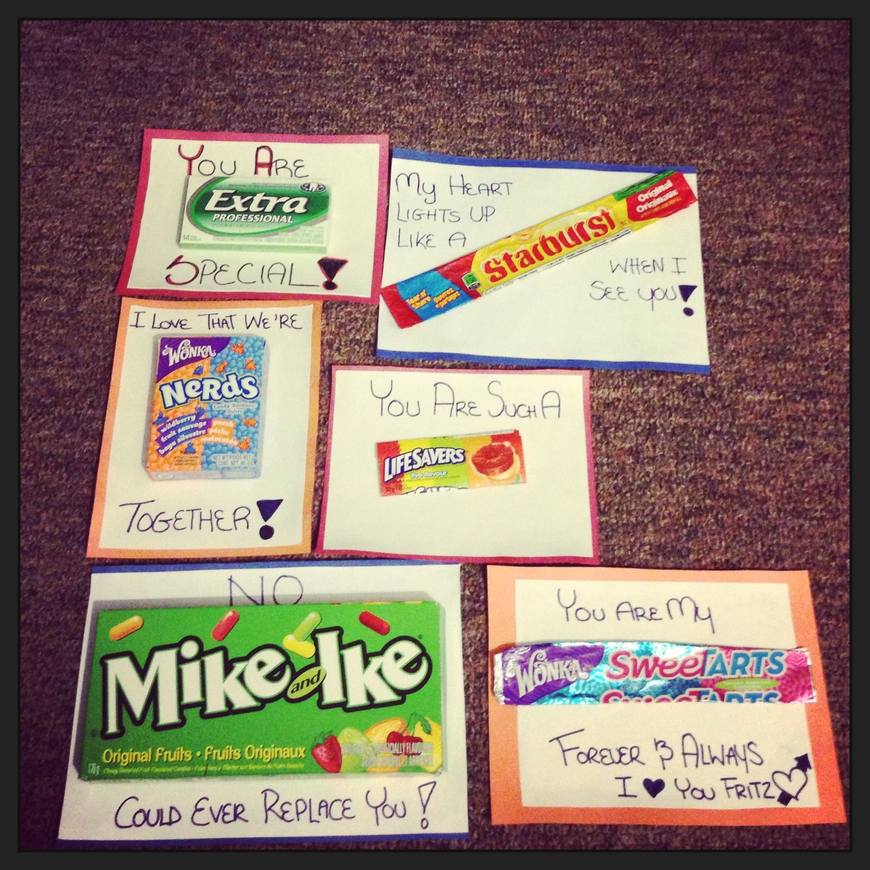 10 Lovable Cute Christmas Present Ideas For Boyfriend