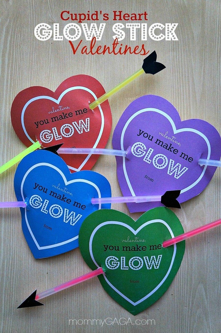 10 Attractive Valentine Card Ideas For Kids homemade valentine card ideas for kids valentines day pictures 2020