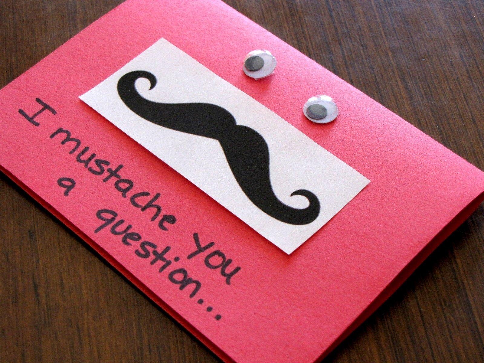 10 Best Homemade Valentines Day Card Ideas homemade valentines day cards quotes wishes for valentines week 2020