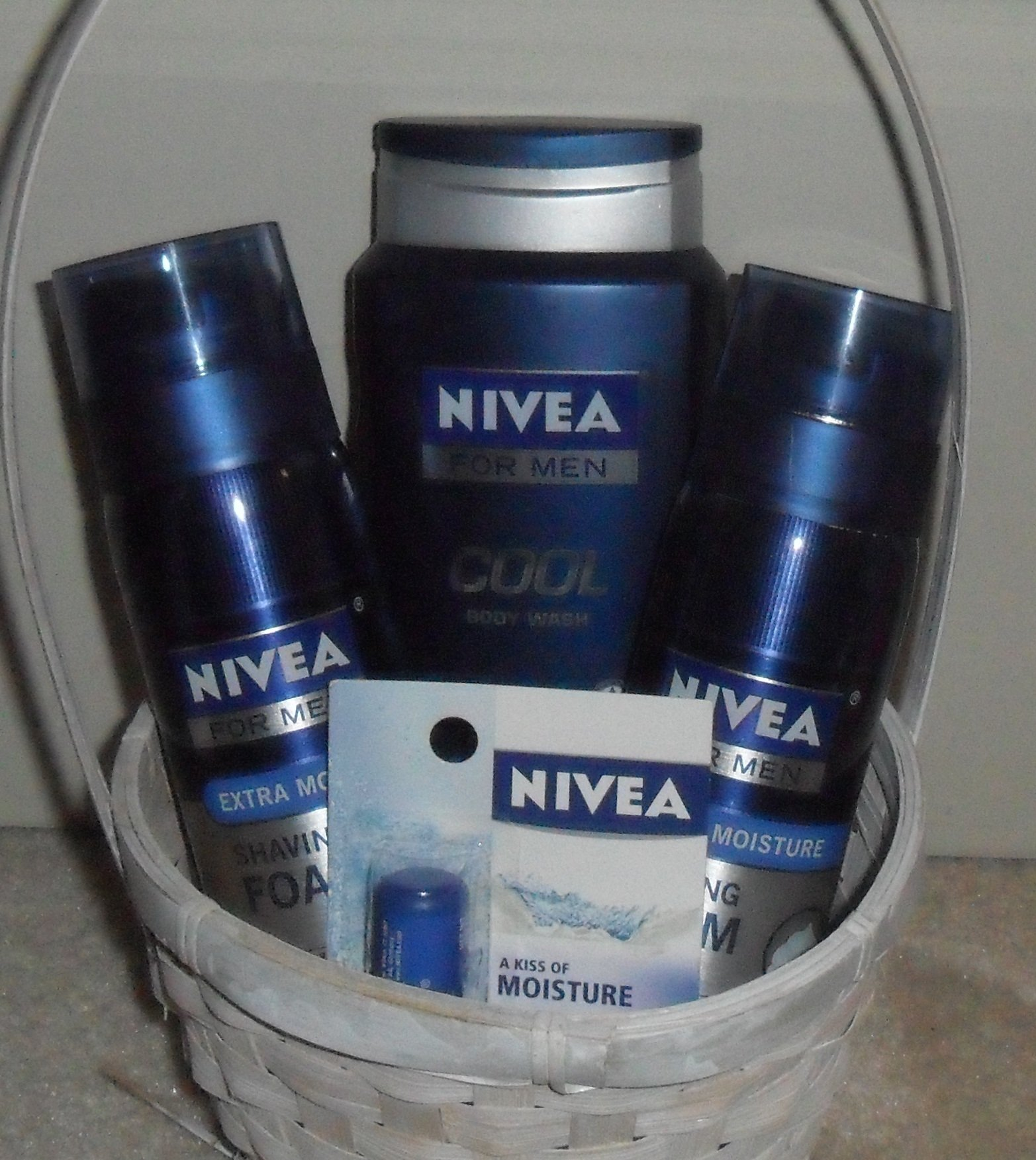 10 Cute Gift Baskets For Men Ideas homemaking mom blog archive couponing for christmas part 1 2020