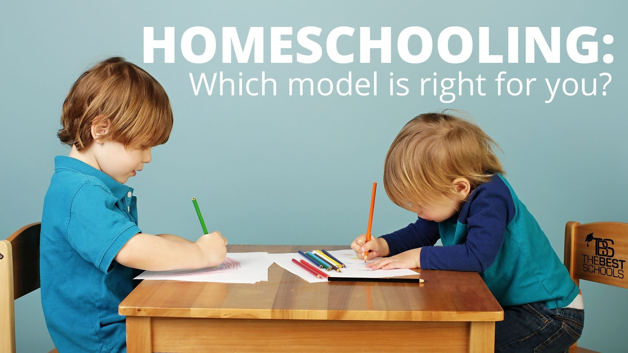 10 Perfect Is Homeschooling A Good Idea homeschooling which model is right for you the best schools