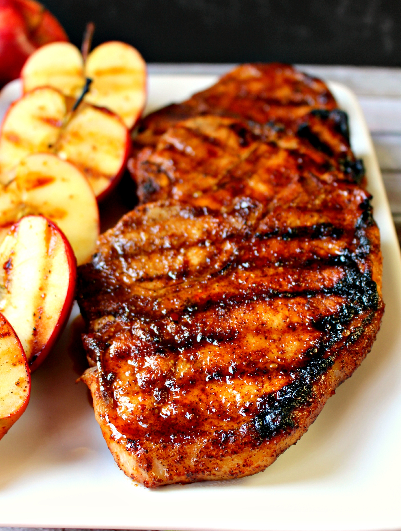 10 Best Dinner Ideas For The Grill honey and beer glazed bbq chicken best easy boneless grilled