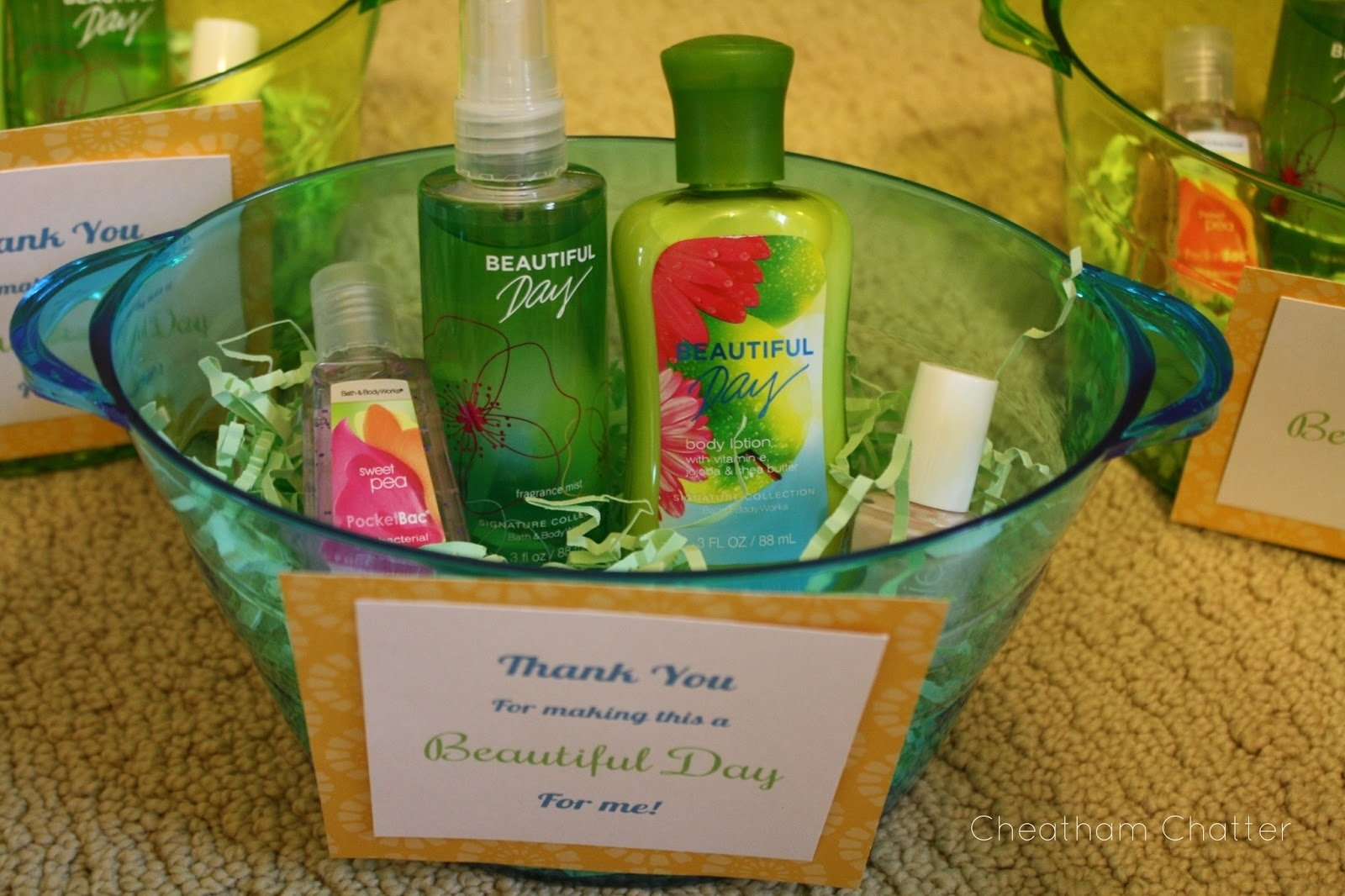 10 Attractive Gift Ideas For Baby Shower Hostess hostess gifts for baby shower baby showers ideas