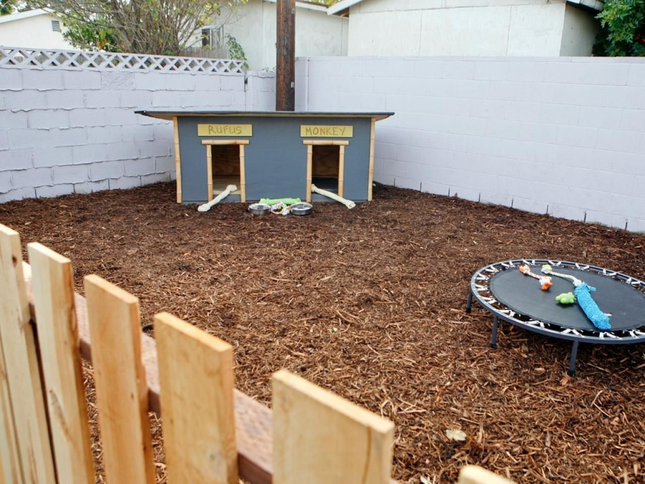 10 Stunning Backyard Landscaping Ideas For Dogs hot backyard design ideas to try now hardscape design landscaping 2020