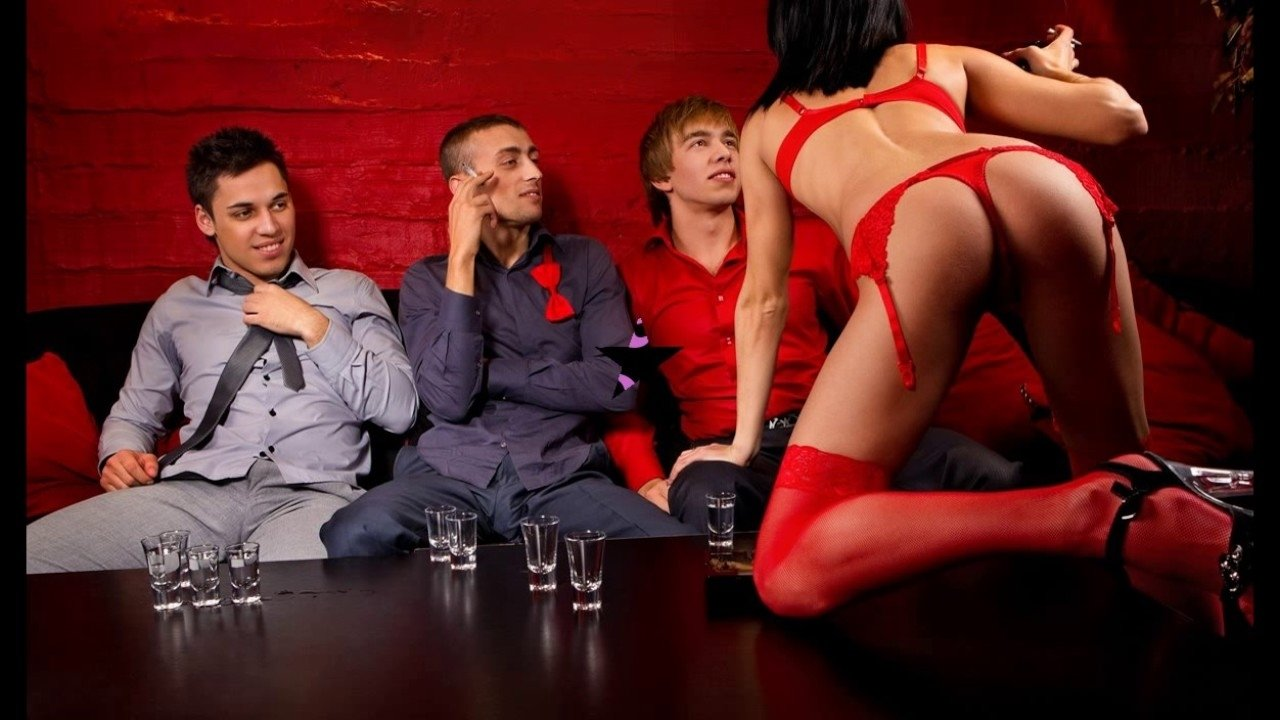 10 Unique San Diego Bachelor Party Ideas hottest strippers in san diego provides the sexiest san diego male 2020