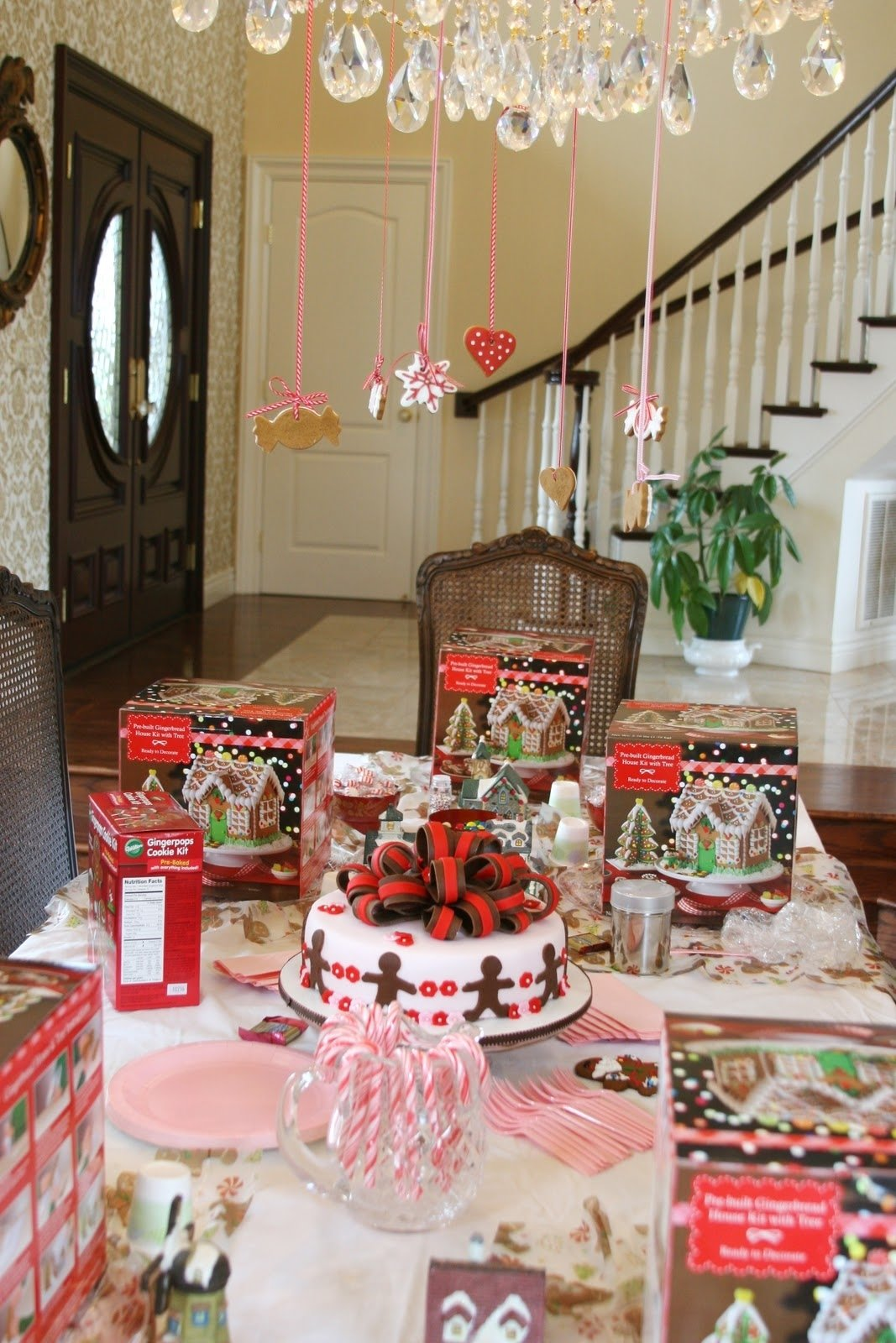 10 Cute Great Birthday Party Ideas For Adults house birthday party ideas architectural designs 2021