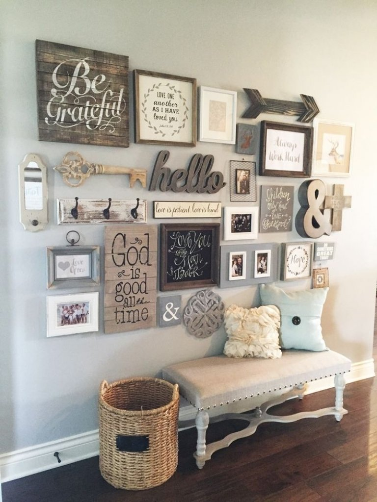 10 Cute Pinterest Decorating Ideas For Home house decorating ideas pinterest home interior design ideas 2020
