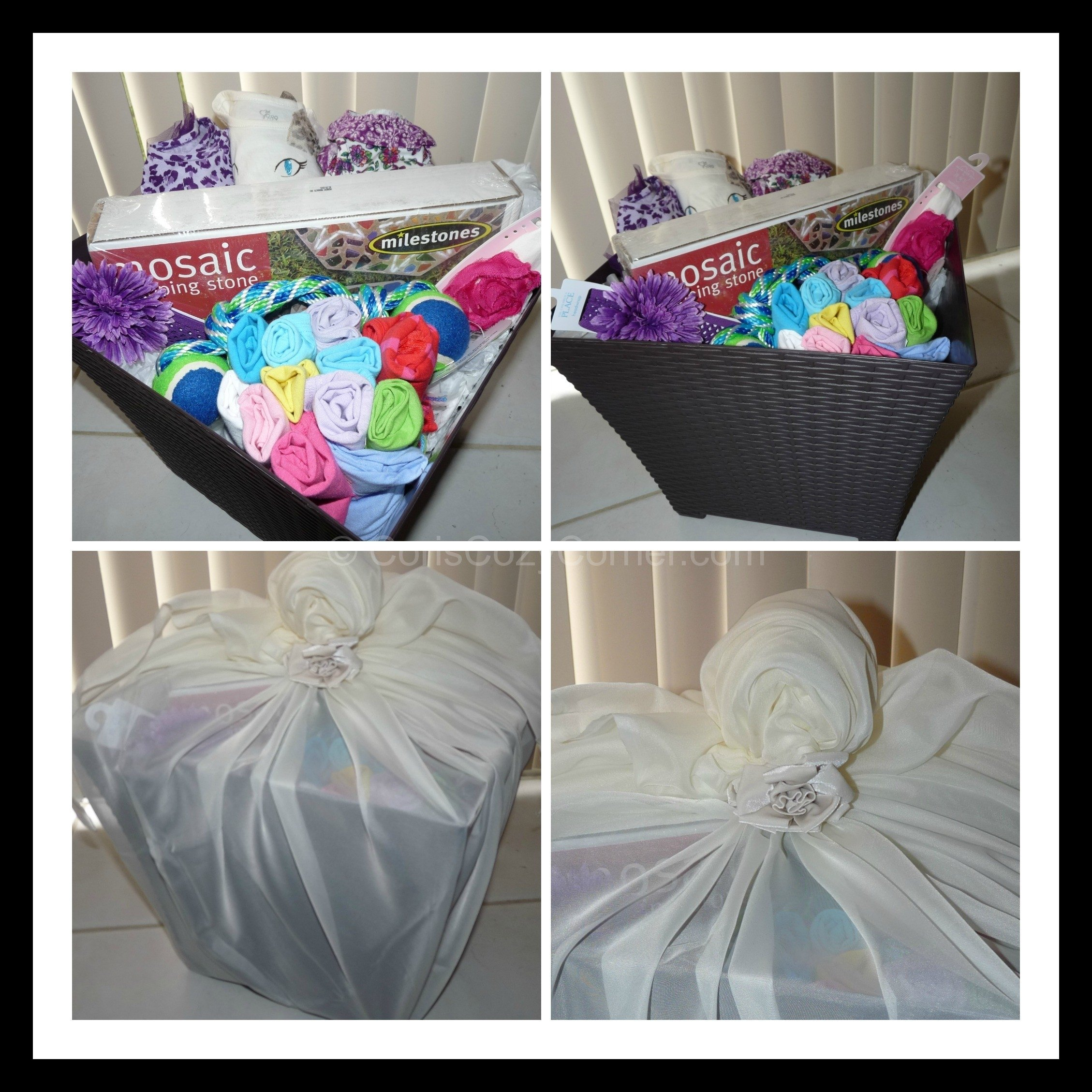 10 Attractive Housewarming Gift Ideas For Couple housewarming gift ideas for couple home design lakaysports 1 2021