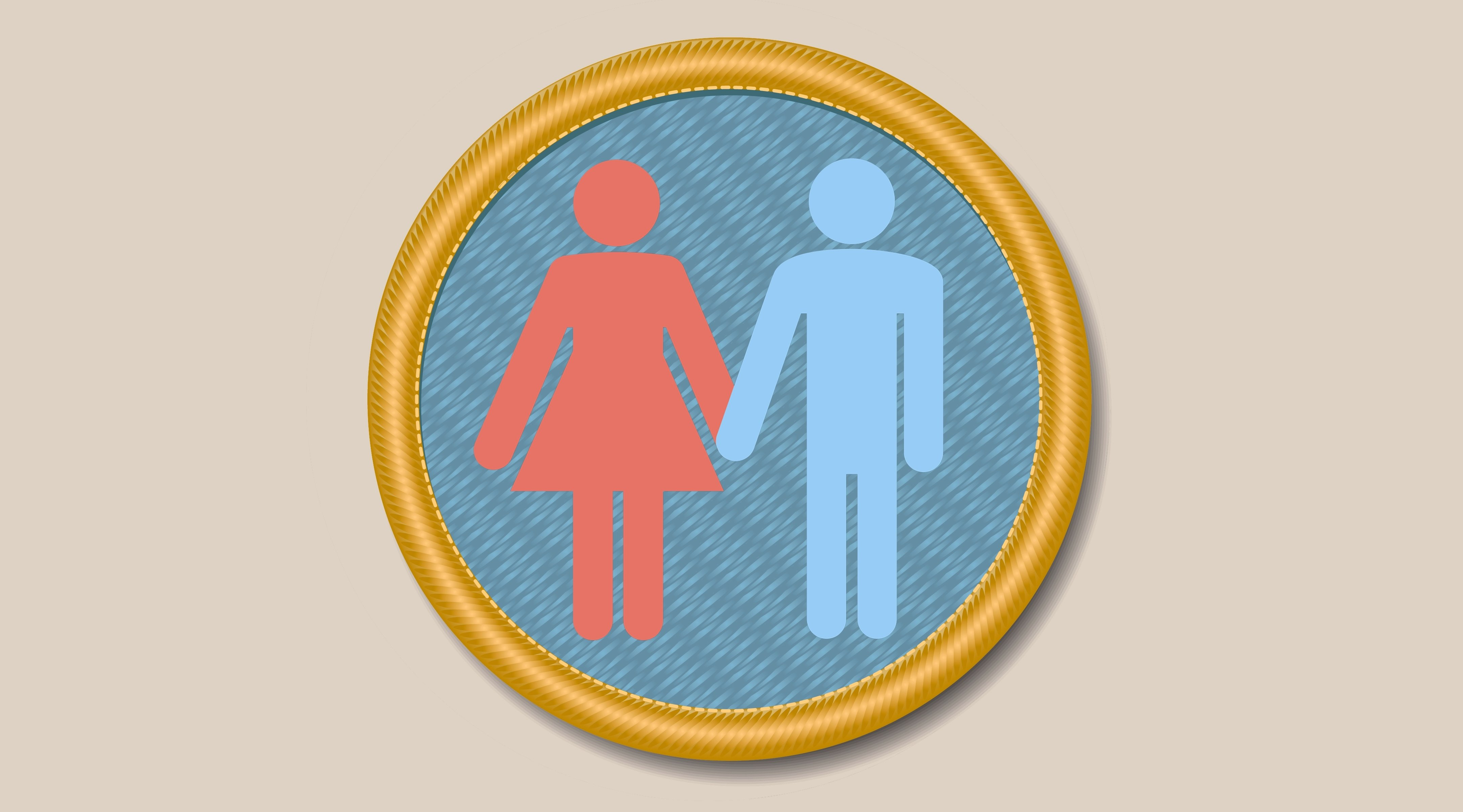 10 Gorgeous Family Life Merit Badge Project Ideas how about a boy scout merit badge in sexual ethics startribune 2020