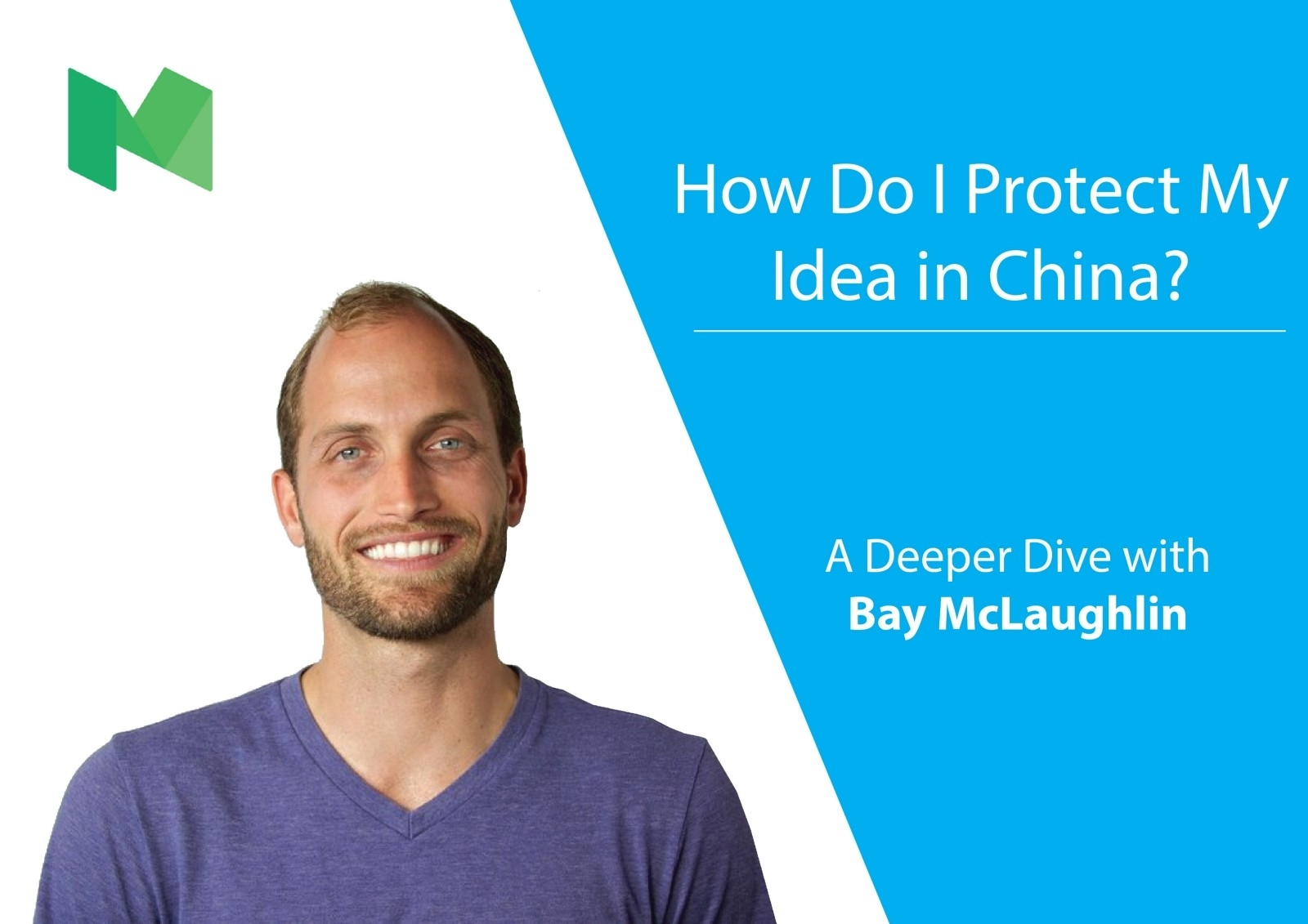 how do i protect my idea in china? – startup grind – medium