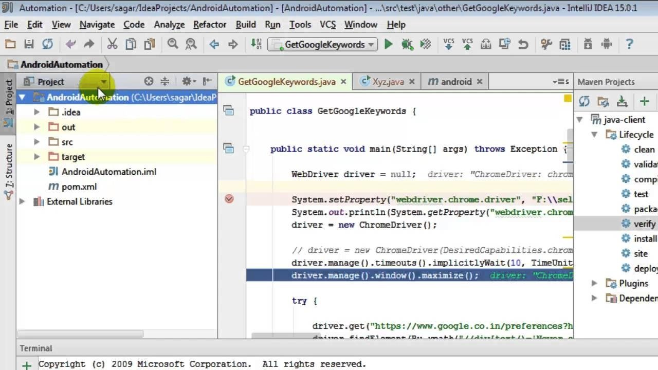 10 Awesome How To Copyright An Idea how to add libraries to build path in intellij idea youtube 2020