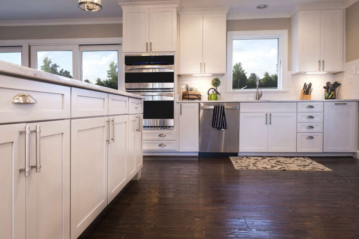 10 Best Kitchen Remodeling Ideas On A Budget how to budget for your st louis kitchen remodel 2021