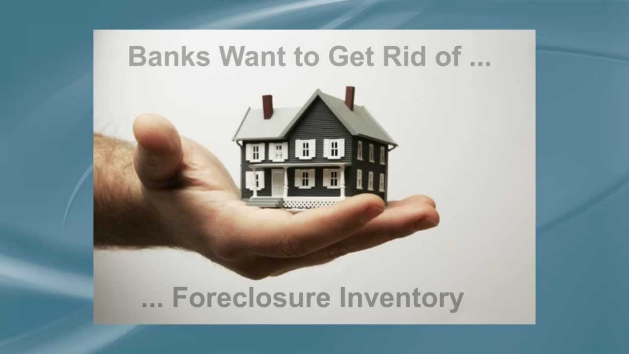 10 Spectacular Is Buying A Foreclosure A Good Idea how to buy a foreclosed home foreclosure youtube 2020