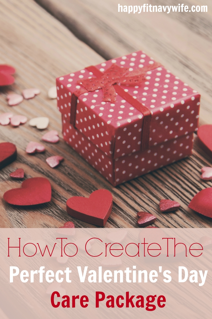 10 Stunning Valentines Day Care Package Ideas how to create the perfect valentines day care package 2020