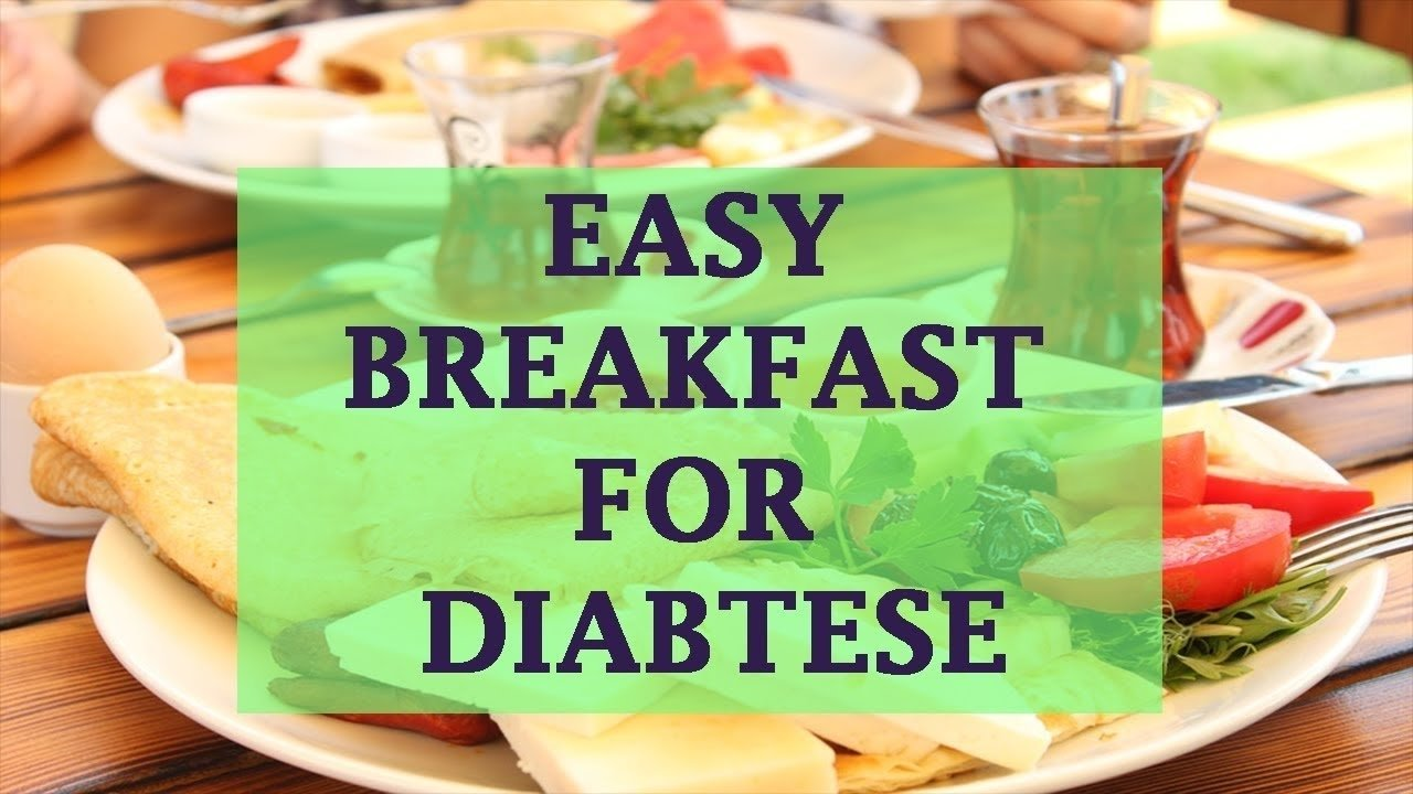 10 Stylish Breakfast Ideas For Gestational Diabetes how to cure diabetes permanently naturally with easy breakfast ideas 2021